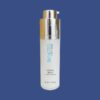 SKINOTO Essence Serum 30ml