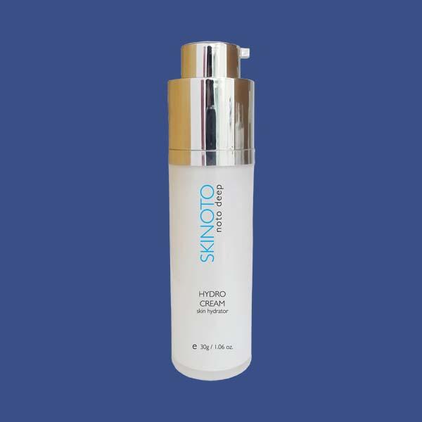 SKINOTO Hydro Cream 30ml