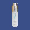 SKINOTO Protection Cream 30ml